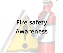 fire-safety-awareness