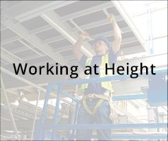 working_at_heights
